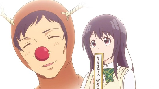 川柳少女 第十二句番組カット008