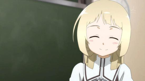 結城友奈は勇者である -鷲尾須美の章- 4話番組カット003