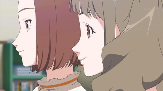 Wake Up, Girls! 新章 5話番組カット030