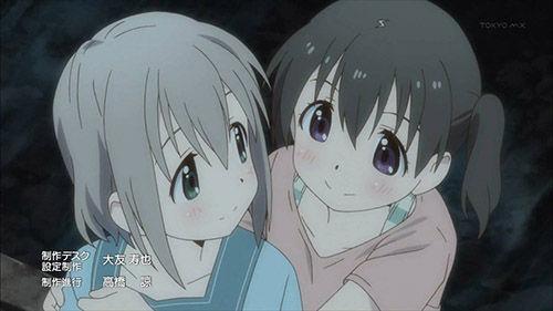 YAMANO_010.jpg