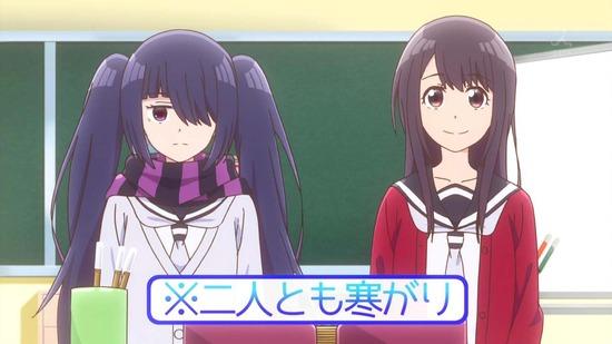 川柳少女 第八句番組カット002