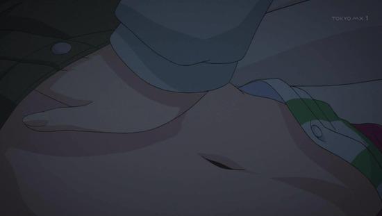 citrus(シトラス) 6話場面カット014