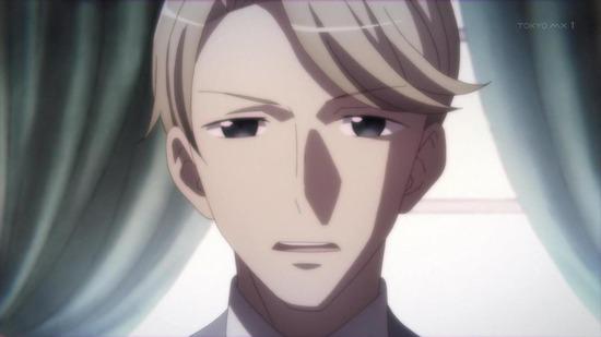 乙女ゲームの破滅フラグしかない悪役令嬢に転生 9話場面カット052
