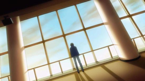 多田くんは恋をしない 11話場面カット014