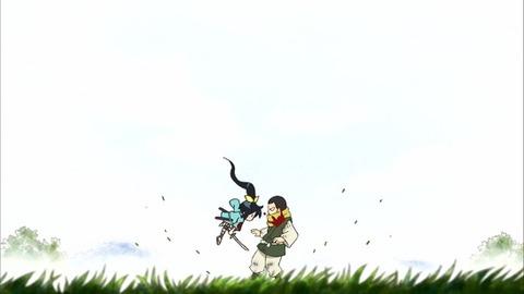 shinobi24