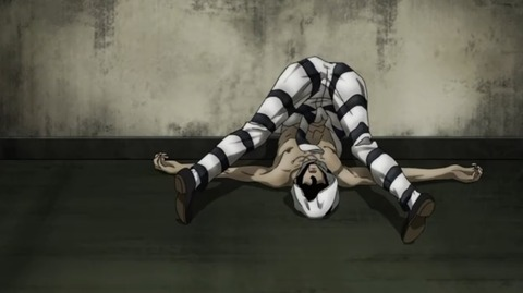 prison9-2