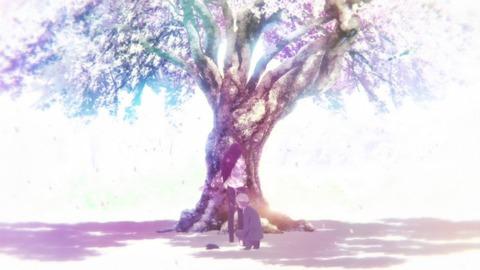 櫻子さんの足下には死体が埋まっている_-_ep01_015