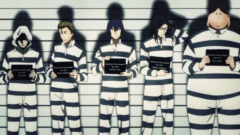 監獄学園(プリズンスクール)_-_ep01_037