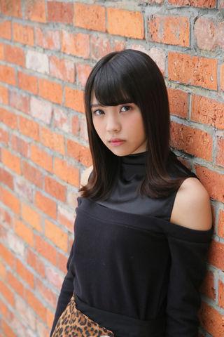 【欅坂46】小林由依さんの写真集がとんでもないことになるwwwwwwww