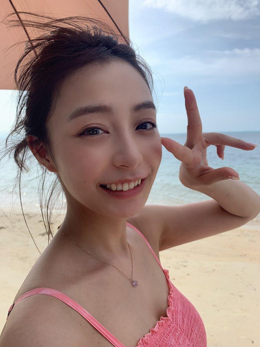 【画像16枚】宇垣美里「私ってかわいいでしょ!?」