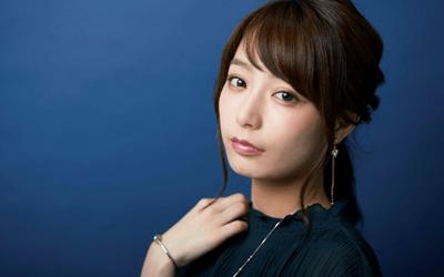 【悲報】宇垣アナ、調子に乗ってしまう
