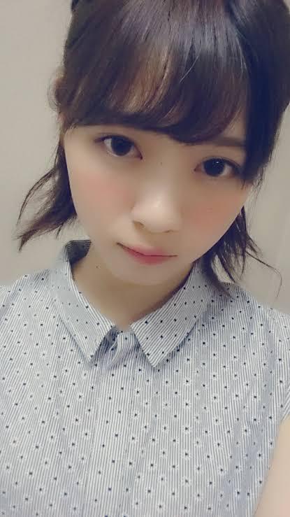 【究極の選択】西野七瀬ちゃんと与田祐希ちゃん、どっちが可愛い?【美少女同士】