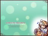 FORTUNE ARTERIAL -フォーチュンアテリアル-_12 1024×768
