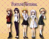 FORTUNE ARTERIAL -フォーチュンアテリアル-_3 1280×1024