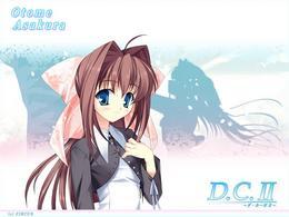 D.C.�〜ダ・カーポ�〜_19 1024×768