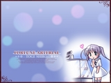 FORTUNE ARTERIAL -フォーチュンアテリアル-_9 1024×768