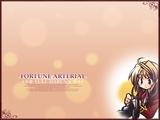 FORTUNE ARTERIAL -フォーチュンアテリアル-_10 1024×768