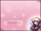 FORTUNE ARTERIAL -フォーチュンアテリアル-_8 1024×768