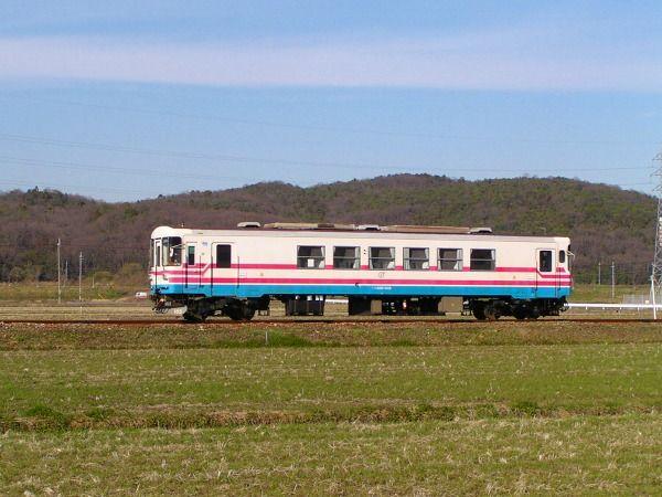 Miki300-103