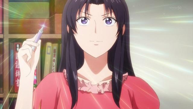 月刊少女野崎くん 第9話 13