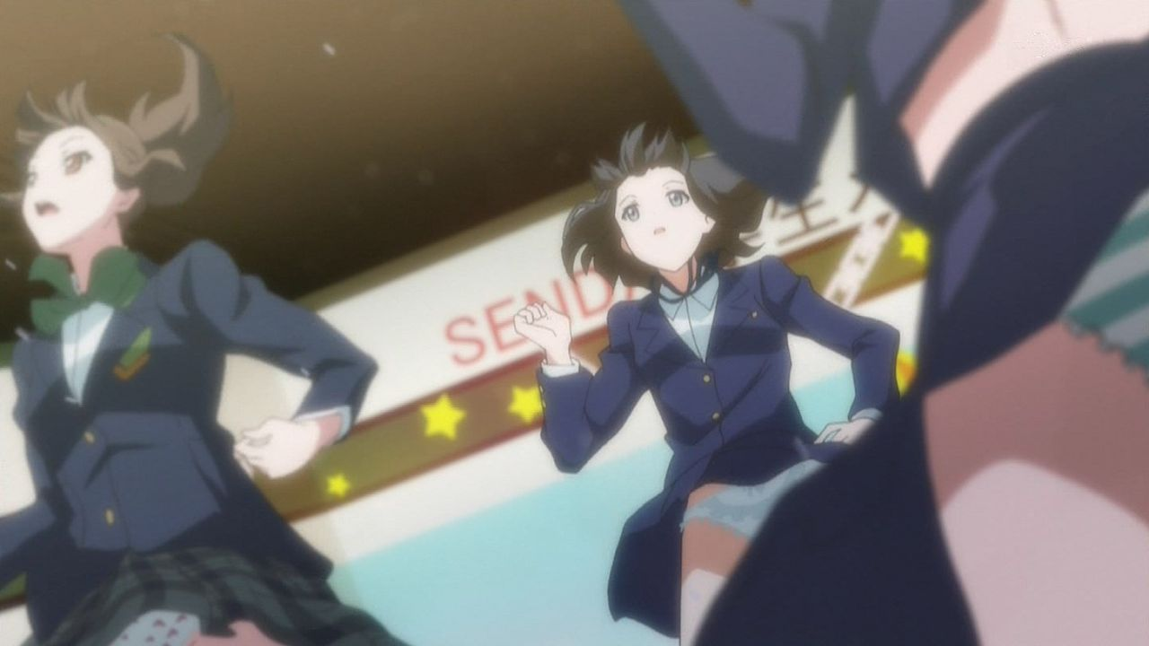 http://livedoor.blogimg.jp/animemangasokuhou/imgs/6/5/65133f0b.jpg