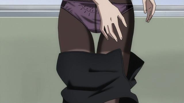 健全ロボ ダイミダラー 第6話 18