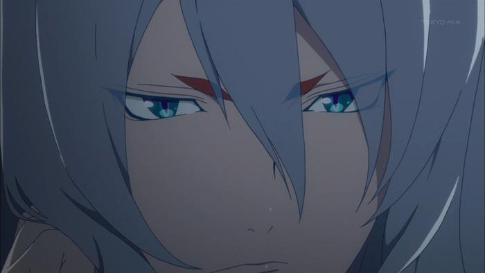 凪のあすから 第11話 10