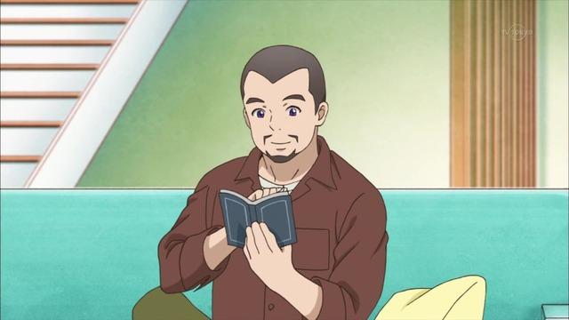 アイカツ! -アイドルカツドウ!- 第154話 8