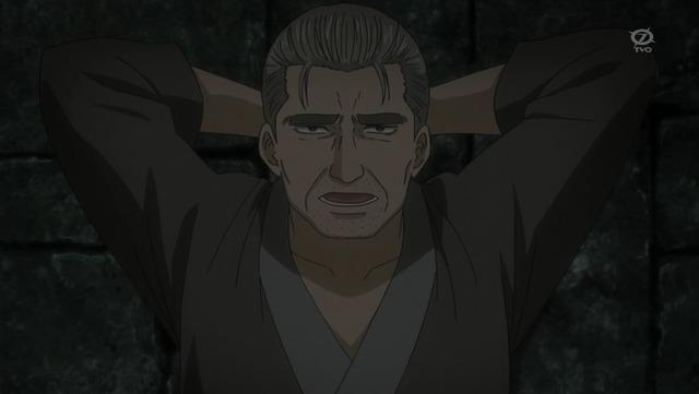 銀魂 第310話 11