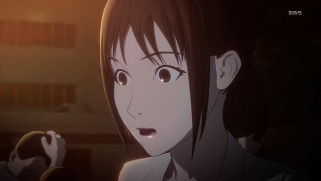 亜人 第7話 10