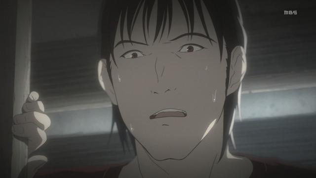 亜人 第7話 8