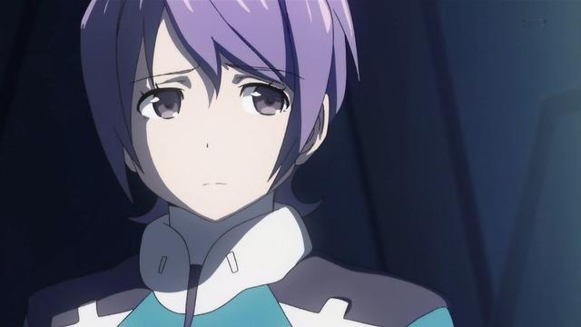 Classroom☆Crisis 第13話 3