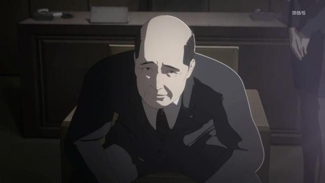 亜人 第7話 2