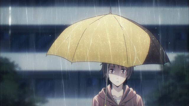 プリンス・オブ・ストライド オルタナティブ 第10話 9