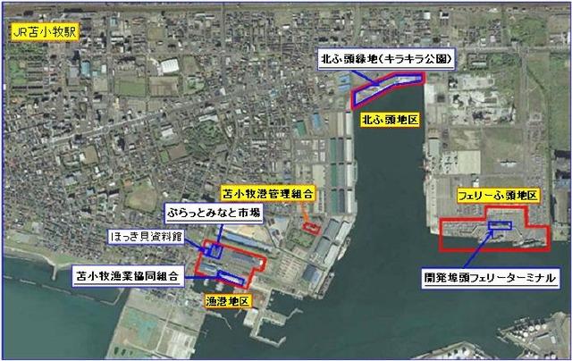 tomako_area_map