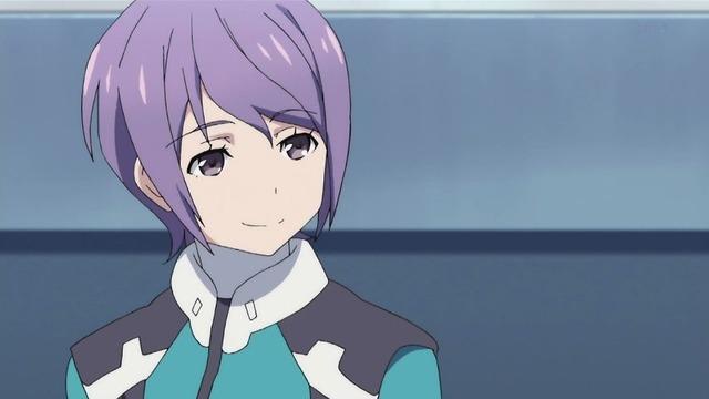 Classroom☆Crisis 第13話 10