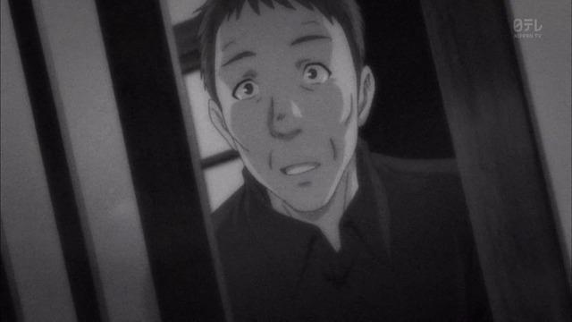 金田一少年の事件簿R 第38話 16