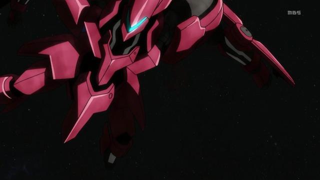 機動戦士ガンダム 鉄血のオルフェンズ 第19話 25
