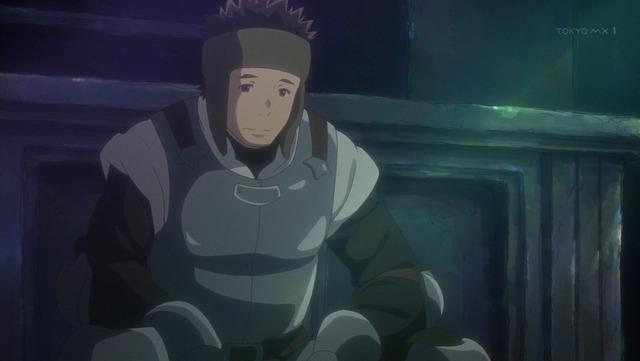 灰と幻想のグリムガル 第7話 10