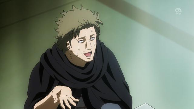 銀魂 第302話 15