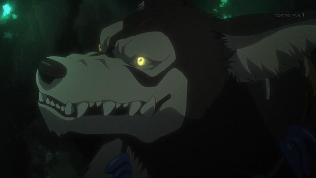 灰と幻想のグリムガル 第10話 10