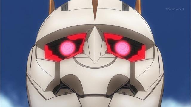 ブブキ・ブランキ 第10話 14