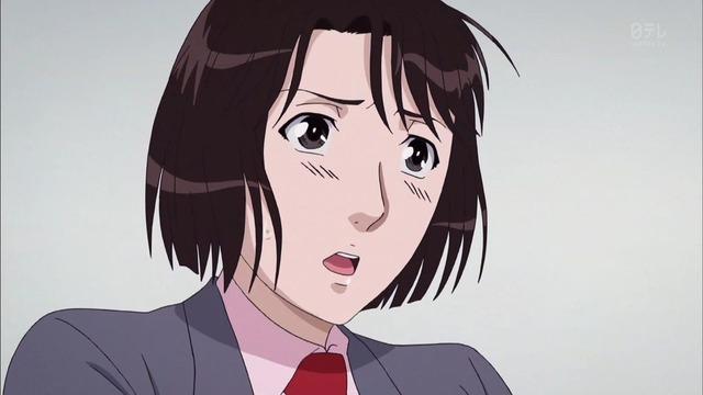 金田一少年の事件簿R 第42話 5