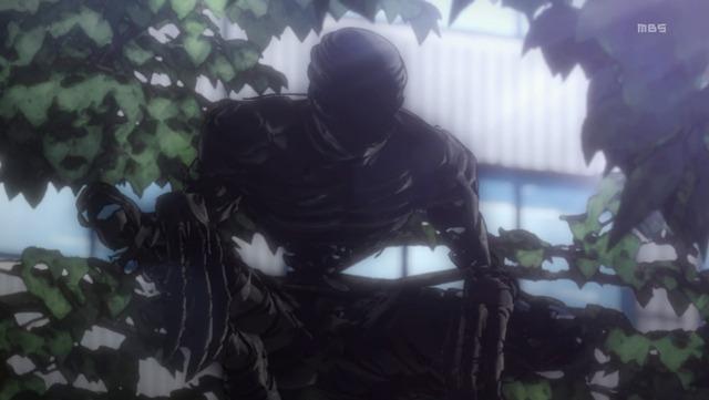 亜人 第7話 16