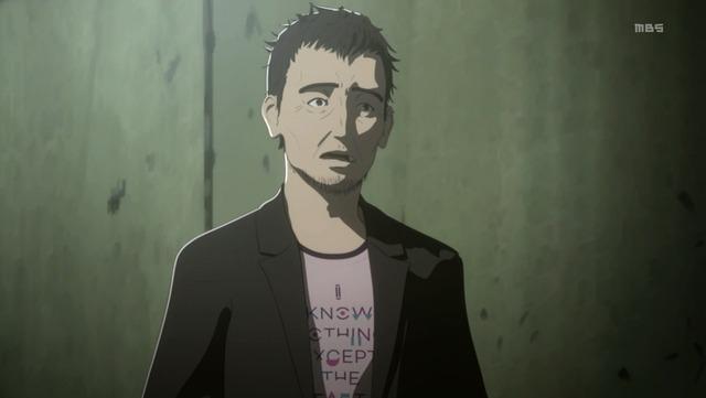亜人 第7話 5