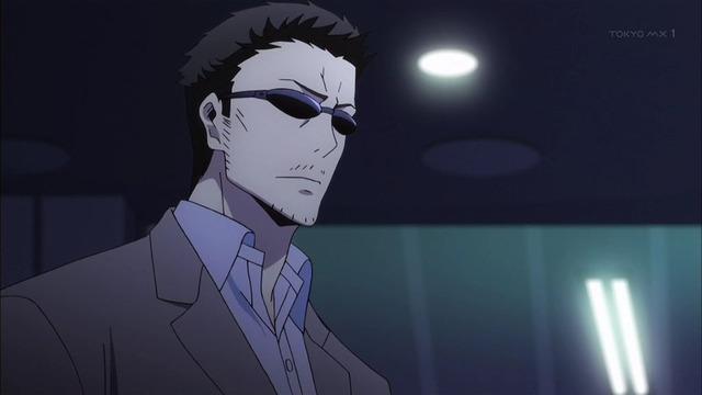 プリンス・オブ・ストライド オルタナティブ 第8話 29