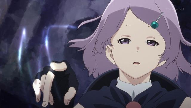 灰と幻想のグリムガル 第4話 7