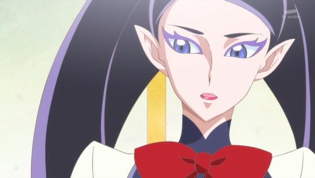 Go!プリンセスプリキュア 第50話 8