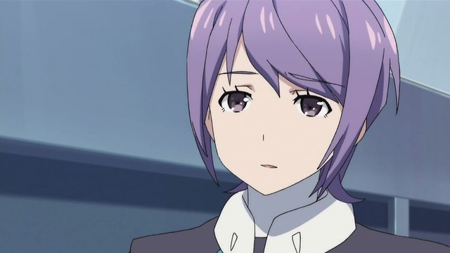 Classroom☆Crisis 第13話 8