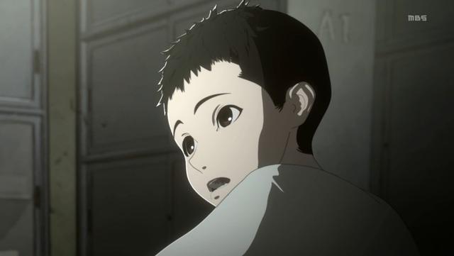 亜人 第6話 4